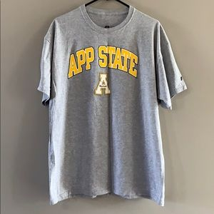 Other - Appalachian State T-Shirt
